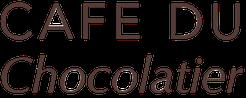 Café du Chocolatier Logo